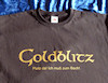 Goldblitz T-Shirt